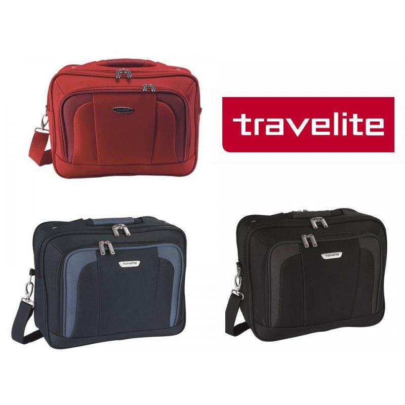 travelite koffer orlando