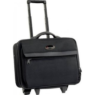 Business Laptop Trolley TREVISO