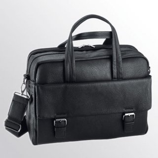 D&N - Business Bag