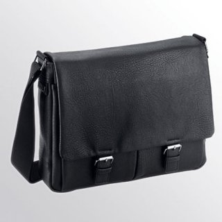 D&N - Messenger Bag - Tablettasche