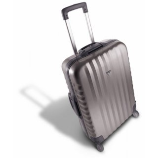 Roncato UNO SL Trolley 71cm, 4 Rollen, XXL-Light