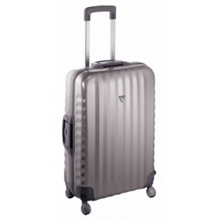Roncato UNO SL Trolley 78cm, 4 Rollen, XXL-Light